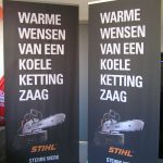 Roll-up banner-foto 5
