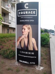 Courage - foto 4