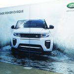 Land Rover - foto 8
